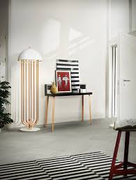 Ebook Interior Design 100 Black And White Floor Lamps For Inspiration
