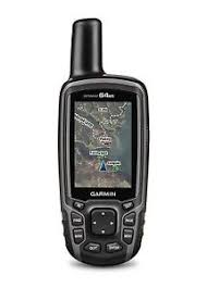 garmin gps black friday deals vehicle electronics gps deals on ebay