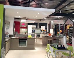 caseo cuisine caséo centre commercial espace bocaud à jacou