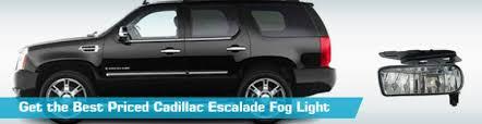 cadillac escalade fog lights cadillac escalade fog light fog lights crash dorman