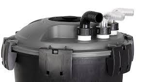 Haus F 20000 Euro Kaufen T I P Teichdruckfilter Pma 16000 Uv 13 Uv C 13 Watt Für Teiche