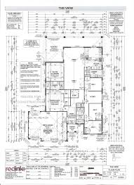 red ink homes floor plans view topic kazzbah s redink build home renovation building forum