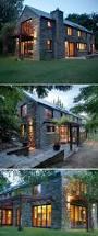 best 25 craftsman house plans ideas on pinterest pennsylvania