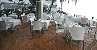 used restaurant outdoor furniture or used restaurant outdoor