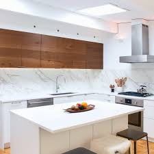 particle board kitchen cabinets 10 best of particle board kitchen cabinets harmony house blog