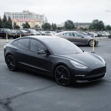 Tesla Minivan 5 New Tesla Vehicles Coming By The End Of The Decade Electrek