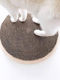 Cardboard Scratchers For Cats Blog U2014 Siamese Social Club