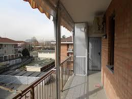 verande balconi chiusura completa di balcone con tenda veranda estate inverno