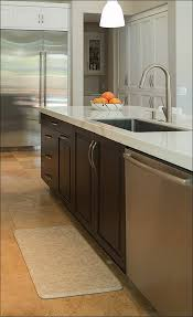 Kitchen Island Heights Kitchen Kitchen Island With Seating For 2 Chairs Counter Height