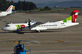 brussels airlines r ervation si e tap air portugal