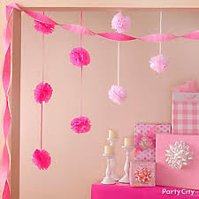 baby shower decorations for baby shower decorating ideas party city