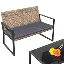 conversation set patio furniture outdoor furniture okc reno patio outdoor decoration