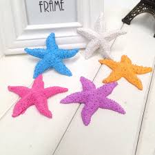 Home Decor Wholesale China Online Buy Wholesale Resin Starfish From China Resin Starfish