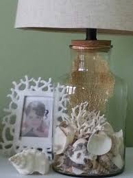 Home Good Stores 223 Best Beach Theme Decorating Images On Pinterest Beach Themes