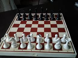 tremendous rings chess set lord with lord in rings chess set to