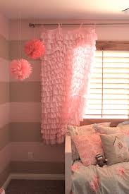 girl bedroom curtains girl bedroom curtains cheap with photos of girl bedroom creative new