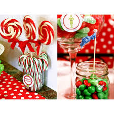 Buddy The Elf Christmas Decorations The Elf Christmas Party Printable Holiday Party Collection