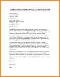 Senior Executive Cover Letter Interesting Cover Letter Choice Image Cover Letter Ideas