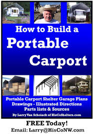 my book includes step by step instructions many pictures