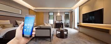 smart home technology 50atx statesman u2013 a guide for young boomers u0026 beyond