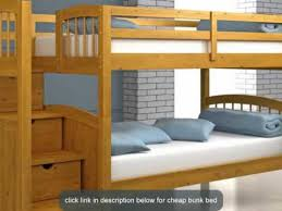 Two Bunk Beds Best Bunk Beds For