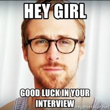 Sittin On Tha Toilet Meme - good luck interview meme 28 images good luck on your job