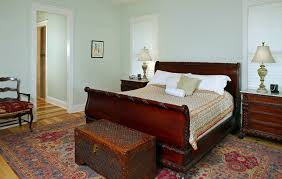area rugs for wood floors bedroom traditional with table l