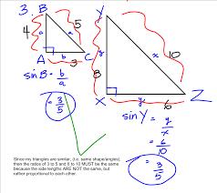 grade 10 trigonometry test il pensiero giapponese classico pdf