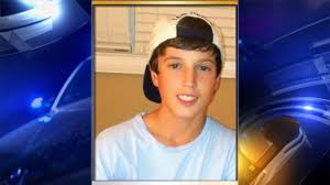 police teen killed another charged in hickory crash wsoc tv