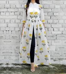 best 25 salwar kameez ideas on pinterest designs kurta shalwar