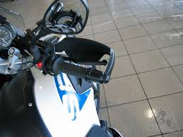 kaoko throttle lock cruise control for bmw g650gs with or without