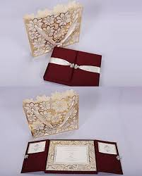 contemporary indian wedding invitations the 25 best indian wedding cards ideas on indian