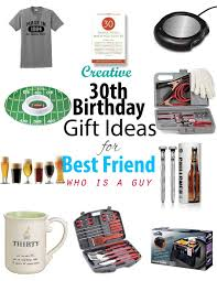 gifts for husband who has everything ktrdecor