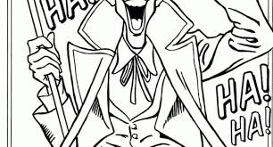 batman joker coloring pages the joker coloring pages archives cool coloring pages and