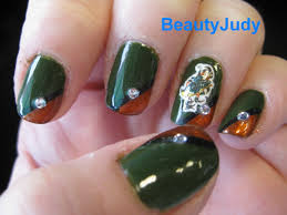 cast a spell and halloween gems beautyjudy