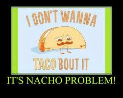 Funniest Memes 2013 - 7 funniest memes 2013 list salad