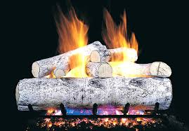 installing gas fireplace logs dact us