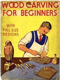 Wood Carving For Beginners Kit by The 25 Best Wood Carving For Beginners Ideas On Pinterest