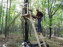 21 best tree stand images on stuff deer