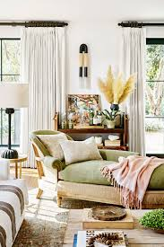Hollywood Home Decor Photos Inside Julianne Hough U0027s Cozy And Colorful Hollywood Home