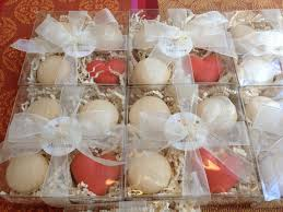 macaron wedding favors wedding favors by la reine des macarons