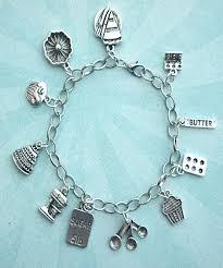 charm bracelet chain silver images Best 25 silver charm bracelet ideas pandora jpg