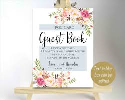 wedding well wishes wedding ideas well wishes memory book by blue sky papers wedding