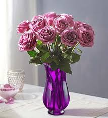 s day flowers gifts international women s day flowers gifts