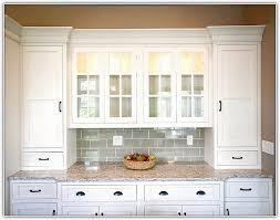 Sideboards Outstanding Ikea Kitchen Hutch Ikea Storage Cabinets - White kitchen hutch cabinet