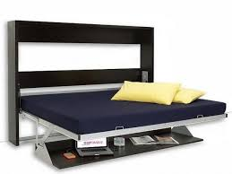 Folding Bed Desk Best 25 Murphy Bed Kits Ideas On Pinterest Murphy Bed Frame