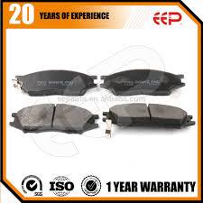 nissan almera n16 xenon china almera parts china almera parts manufacturers and suppliers