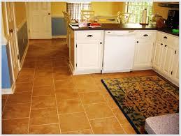 best types of kitchen floor tiles tiles home decorating ideas