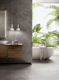 boutique bathroom ideas collections tile boutique bathrooms gray floor