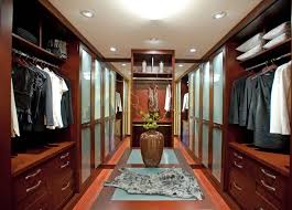 turn that spare room into a walk in closet closet design tips